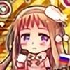 Shadowgirl257's avatar