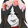 shadowgirl547's avatar