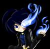 Shadowgirl57's avatar