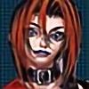 shadowgirl669's avatar