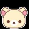 Shadowglader's avatar