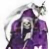 ShadowGod2's avatar