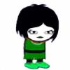 shadowGoddess-faun's avatar
