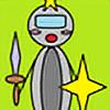 ShadowGodzilla's avatar
