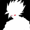 shadowgoku419's avatar