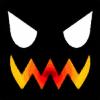 ShadowGolem86's avatar