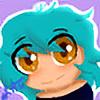 shadowgory's avatar
