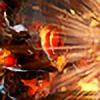 ShadowGouf's avatar