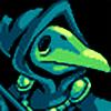Shadowguy186's avatar