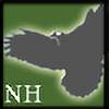 shadowh4ck's avatar