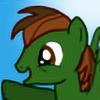 shadowh511's avatar