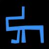 shadowhand's avatar