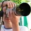 shadowhandbg's avatar