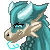 Shadowhawk-Adopts's avatar