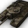 Shadowhawk1997's avatar
