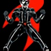 Shadowhawk27's avatar