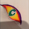 Shadowhawk74's avatar
