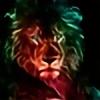 shadowhawke4897's avatar