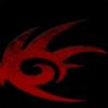 shadowhawx95's avatar