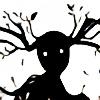 Shadowheart0's avatar