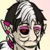 ShadowHeart1315's avatar