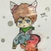 Shadowheart1717's avatar