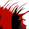 Shadowheart626's avatar