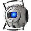Shadowhedgiefan91's avatar