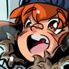 ShadowHellfire's avatar
