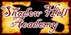 ShadowHillAcademy's avatar