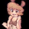 ShadowHinata's avatar