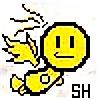 ShadowHold's avatar