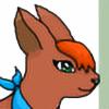 Shadowhope4ever's avatar