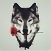 Shadowhowler1's avatar