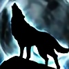 ShadowHowling's avatar