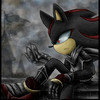 ShadowHRO's avatar