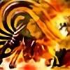 Shadowhunter13131's avatar