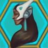 shadowhunterchan's avatar