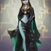 ShadowhunterCodex's avatar