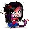 shadowhuntertohan's avatar
