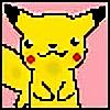 Shadowhuntres's avatar