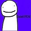 ShadowHURRICANE's avatar