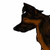 ShadowHusky1231's avatar