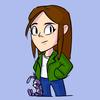 ShadowHZY's avatar