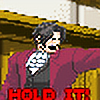 ShadowIceman's avatar
