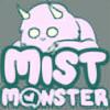 ShadowImp's avatar