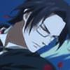 shadowingsilence's avatar