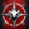 ShadowingX's avatar
