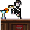 ShadowInTheHall's avatar