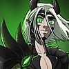 shadowisp's avatar